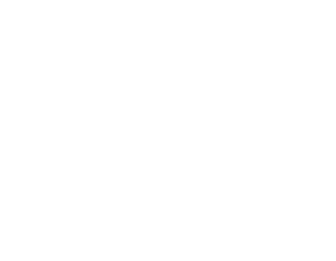 MCSA Windows Server 2016
